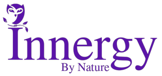 Innergy By Nature
